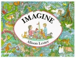 "Afficher ""Imagine"""