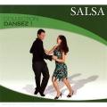 "Afficher ""Salsa"""