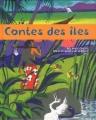 """Afficher """"Contes des îles"""""""