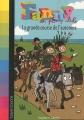 """Afficher """"Fanny au Poney-club n° 4<br /> La Grande course de l'automne"""""""