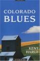 """Afficher """"Colorado blues"""""""