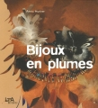 "Afficher ""Bijoux en plumes"""