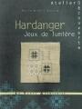 """Afficher """"Hardanger"""""""