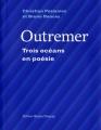 """Afficher """"Outremer"""""""