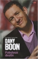 """Afficher """"Dany Boon"""""""