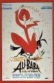 """Afficher """"Ali Baba et les quarante voleurs"""""""