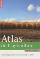 """Afficher """"Atlas de l'agriculture"""""""