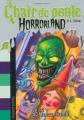 """Afficher """"Horrorland n° 4<br /> Le cri du masque hanté"""""""