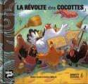 vignette de 'La Révolte des cocottes (Adèle Tariel)'