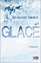 "Afficher ""Glacé"""