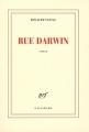 """Afficher """"Rue Darwin"""""""