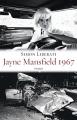 """Afficher """"Jayne Mansfield 1967"""""""