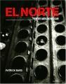 """Afficher """"El Norte"""""""