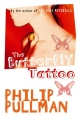 vignette de 'Butterfly Tattoo (The) (Philip Pullman)'