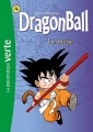 """Afficher """"Dragon Ball (roman) n° 4 Le piège"""""""