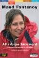 """Afficher """"Atlantique face Nord"""""""
