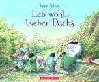 "Afficher ""Leb Wohl, Lieber Dachs"""