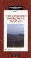 """Afficher """"Bourgogne, Morvan"""""""