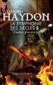 """Afficher """"La Symphonie des siècles n° 05 Destiny"""""""