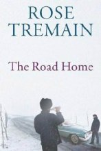 """Afficher """"The road home"""""""