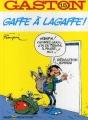 """Afficher """"Gaston n° 15 Gaffe à Lagaffe !"""""""