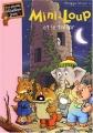 """Afficher """"Mini-Loup n° 7<br /> Mini-Loup et le trésor"""""""