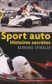 """Afficher """"Sport auto"""""""