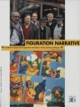 "Afficher ""figuration narrative (La)"""
