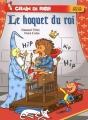 """Afficher """"Le Hoquet du roi"""""""