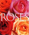 "Afficher ""Encyclopédie des roses"""