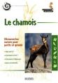 """Afficher """"Le chamois"""""""