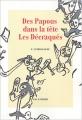 """Afficher """"Des Papous dans la tête/ Les décraqués"""""""
