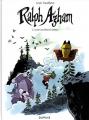"""Afficher """"Ralph Azham n° 02<br /> La mort au début du chemin"""""""