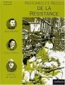 """Afficher """"Histoires et récits de la résistance"""""""