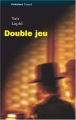 """Afficher """"Double jeu"""""""