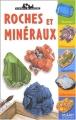 """Afficher """"Roches et minéraux"""""""