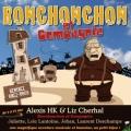 """Afficher """"Ronchonchon et Compagnie"""""""