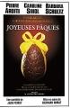"""Afficher """"Joyeuses Pâques"""""""
