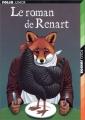 """Afficher """"Le roman de Renart"""""""