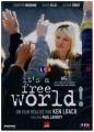 "Afficher ""It's a free world !"""