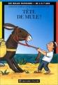 """Afficher """"Tête de mule !"""""""
