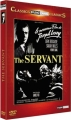 "Afficher ""The servant"""