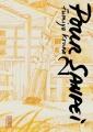 vignette de 'Pour Sanpei n° 2 (Fumiyo Kouno)'
