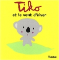 """Afficher """"Tiko et le vent d'hiver"""""""
