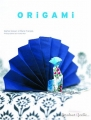 "Afficher ""Origami"""