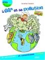 """Afficher """"air et sa pollution (L')"""""""