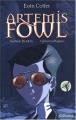 "Afficher ""Artemis Fowl"""