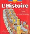 """Afficher """"L'Histoire"""""""