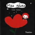 "Afficher ""Mes rêves"""