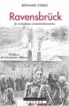 """Afficher """"Ravensbrück"""""""
